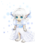 Nixie The Snow Nymph's avatar