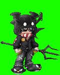 ranma007's avatar