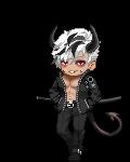 Lucifer Boner