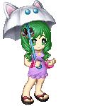 XxAllie-AsylumxX's avatar