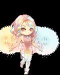 Kat the Strange's avatar