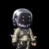 BlackHound4's avatar