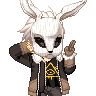 Mr Creepy Stalker's avatar