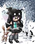 Sparx539's avatar
