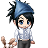 AnijaYoukai's avatar