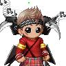 ii_iLove_Money_ii's avatar