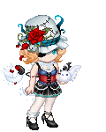 Extra Shine's avatar