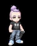inspireParadise 's avatar