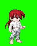 Nini Kitling's avatar