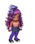 Sweet nataliyah's avatar