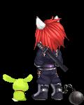 vicious animal's avatar