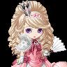 Xo-Angey Di Lancre-oX's avatar