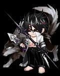 Hunter R1