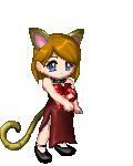 tiffybunny13's avatar