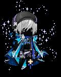 Mt Oceans's avatar