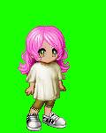 X=Chiro~Chan=X's avatar
