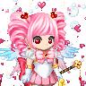 Vaampire's avatar