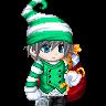 iii_MiCo's avatar