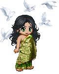 panda111994's avatar