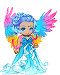 Chibi-Speck's avatar