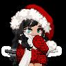 Grandma Moist's avatar
