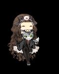 Maleficat's avatar