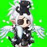 Kitsune_Ninja___x's avatar