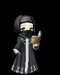 Lenense's avatar