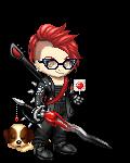 Simone27's avatar