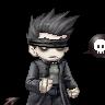 Chiquito's avatar