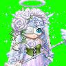 Tinelle's avatar