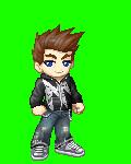 matt2405's avatar
