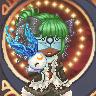 Maki_P's avatar