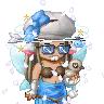 Chigotsa's avatar