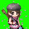 clandestine12's avatar