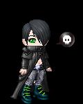 Armored Dweeb's avatar