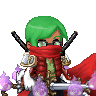 demonic_seanw's avatar
