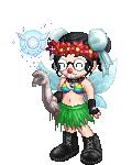 [ Cookie Fairy ]