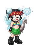 [ Cookie Fairy ]'s avatar