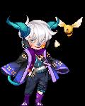 jingni's avatar
