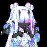 LittleLunarMouse's avatar