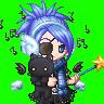 d0rk__x3's avatar