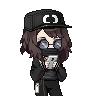 hbox's avatar