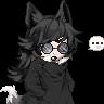 goth hoe's avatar