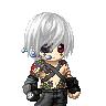 xXFallen Angel4Xx's avatar