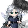 Vampire Lady79 's avatar