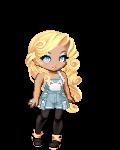 Devil_Pantie_Raid's avatar