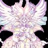 iRobotnik's avatar