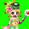 MAluvvv's avatar