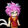 Zero-Ryoko's avatar